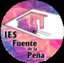 FP IES Fuente de la Peña